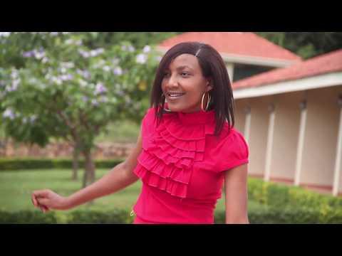 Beatrice Kitauli - Yupo Mungu msemaji wa mwisho