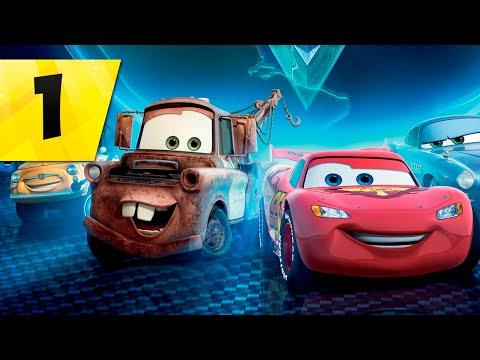 Машинки в аварии Ломаем тачки #2 Столкновения Мультик как игра для мальчиков Мультфильмы онлайн