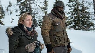 5 лучших фильмов, похожих на Между нами горы (2017)