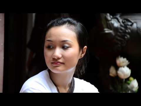 Hanoi travel guide part 1