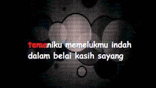 Video Karaoke Lesti - Kejora [Tanpa Vokal] download MP3, 3GP, MP4, WEBM, AVI, FLV Oktober 2018