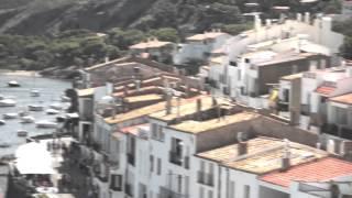 Visiting Cadaqués - Spain - Catalonia - Cap de Creus