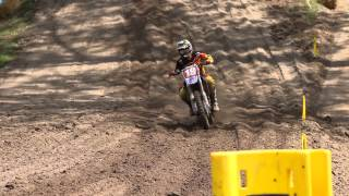 Racer X Films: 2014 Indiana National Press Day