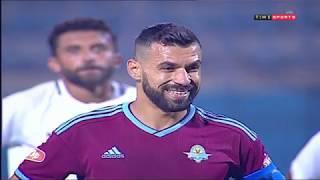 Time live – بيراميدز يقسوعلى إنبي ويفوز باربعة اهداف مقابل لا شىئ في انطلاقة الدوري المصري