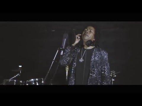 Theo RAKOTOVAO - Zaho Natsanganao (You Rise Me Up)