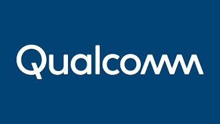 How to install Qualcomm USB Driver