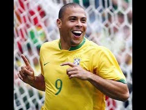 Wm Tore Ronaldo