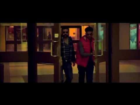 Aadhibhagavan Rap Song Exclusive HD