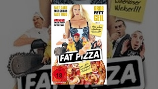 Fat Pizza