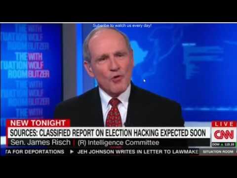 CNN Live News 24/7 Breaking News Donald Trump Christmas