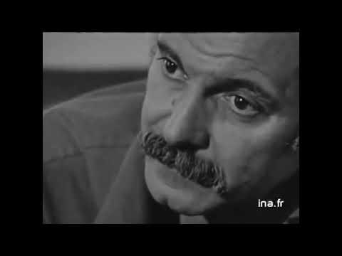 georges-brassens-et-rené-fallet-19.07.1967---le-livre-de-poche