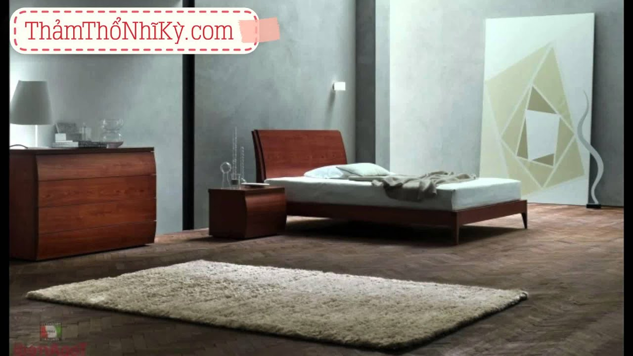 Bảng giá thảm trải sàn, lót sàn RẺ NHẤT cho các đại lý