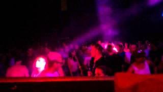 Video Erdi D.@ Magnetic Festival 2014 - (Handwerkergasse) (HD) download MP3, 3GP, MP4, WEBM, AVI, FLV November 2017
