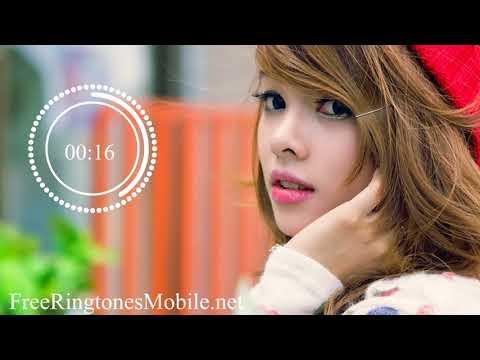 Marimba Remix | Let Me Love You Ringtones Mp3 Download (Link)