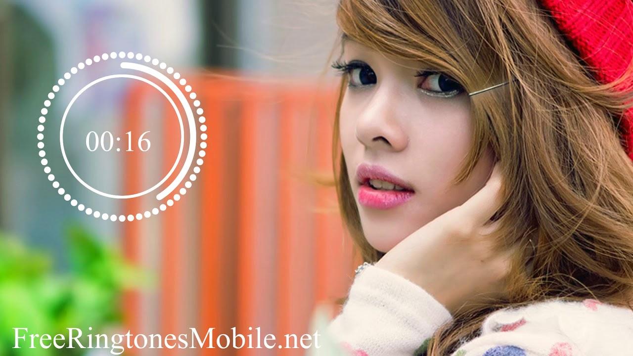 Download Mp3 Let Me Love U Mario — MP3 DOWNLOAD