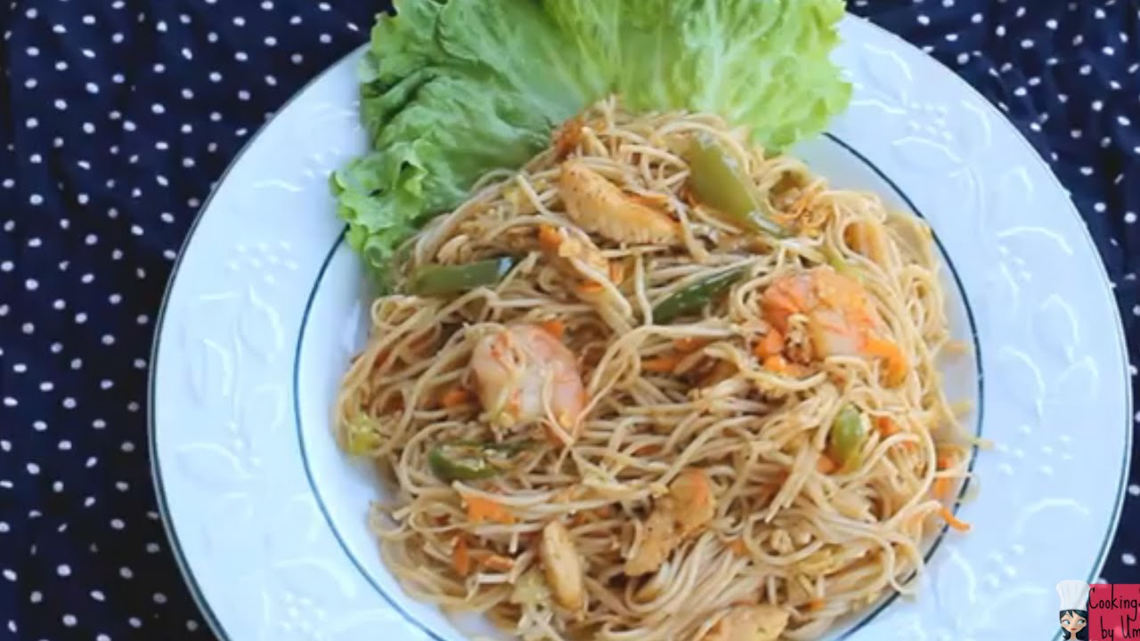 mix chinese noodles mix chinese noodles bangladeshi chinese restaurant style noodules recipe youtube forumfinder Image collections