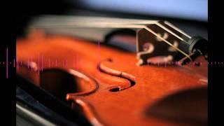 Clock - Fl studio & Edirol Orchestral