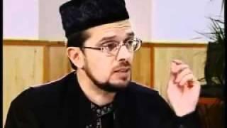 The Ahmadi Muslim Community's Contribution to Islamic History - Part (2/2) (English)