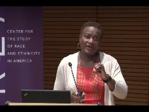 the double bind of gender inequality Ebscohost serves thousands of libraries with premium essays, articles and other content including the double bind of race and gender: understanding the roles and perceptions of black female public relations faculty.