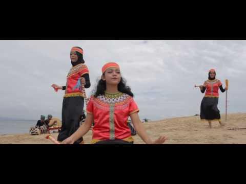 Yuk Berkunjung ke Kota Bontang, Kalimantan Timur