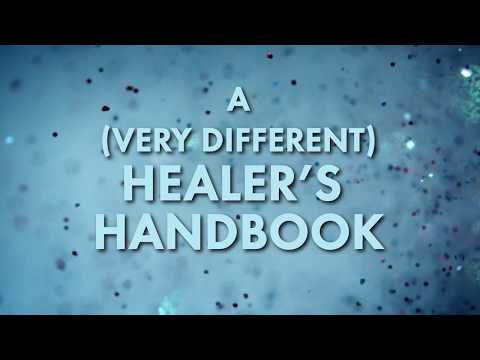 Body Whispering: A Very Different Healers Handbook - Online Video Course with Dr. Dain Heer