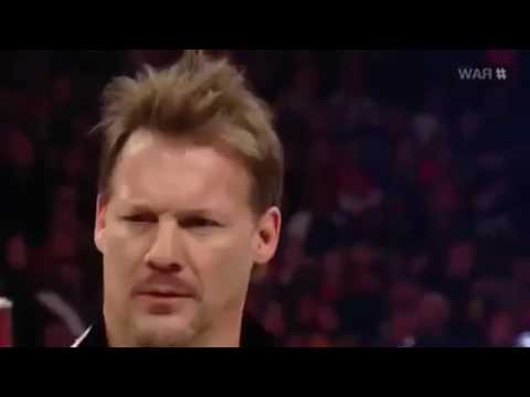 Download WWE Raw 19 December 2016 Show WWE Monday Night Raw 12/19/16 Show This Week HQ