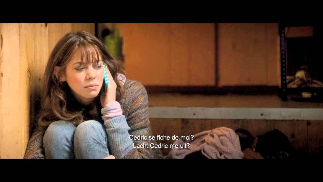 Two Night Stand - Official Trailer (NL/FR Subtitles)