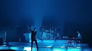 "Keane LIVE - ""You're Not Home"" - Birmingham"