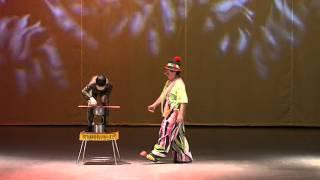 Цирковое шоу Лилипутов  +380667148240 Леонид Дмитриевич Овсянников
