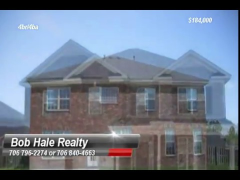 Rent to Own, Lease Purchase, Owner Finance Atlanta GA Homes - YouTube