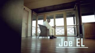 Joe EL   You are in love [Video Teaser]