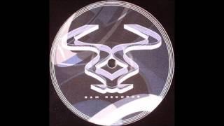 DJ Ecco & Sabotage - House Music (VIP)