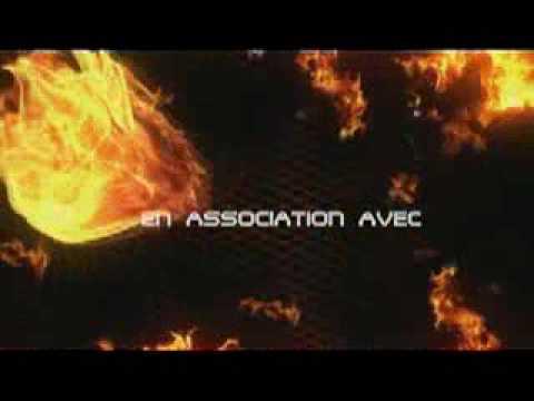 Demo du film overdose