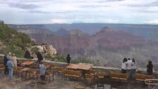 Grand Canyon North Rim Vacations,Adventure Tours,USA,Travel Videos