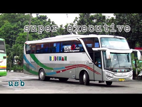 "Trip Report naik bus HDD budiman""tiket online_joss larinya_Jkt-Tasik"