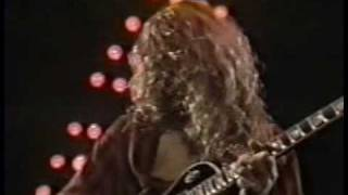 Whitesnake - Slide It In - Rock in Rio 1985