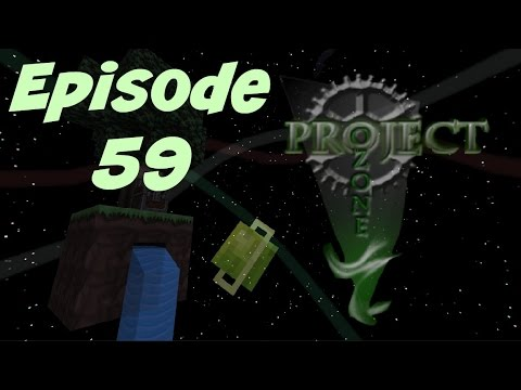 gaia project minecraft project ozone 59 meet the gaia guardian youtube
