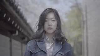 「桜ひとひら 」  佐々木心音 佐々木心音 検索動画 9