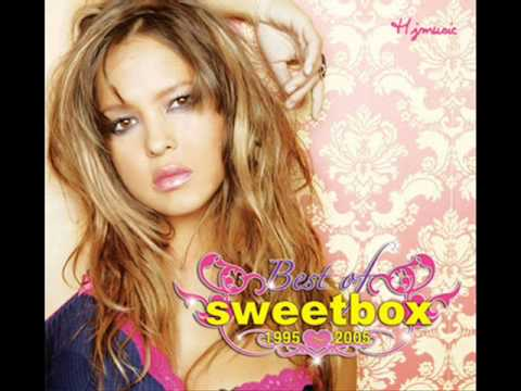 Sweetbox - Cinderella
