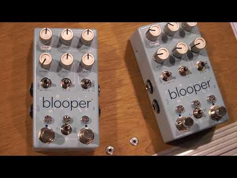 Guitar Pedal X - GPX Blog - The Best New Pedals In and