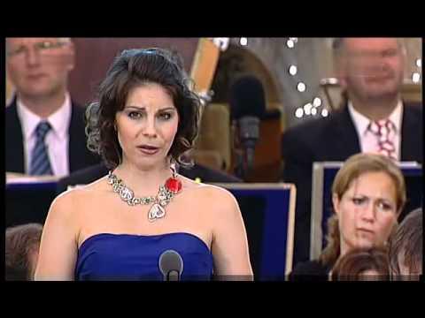 Hanna-Elisabeth Müller - Es lebt eine Vilja  2011