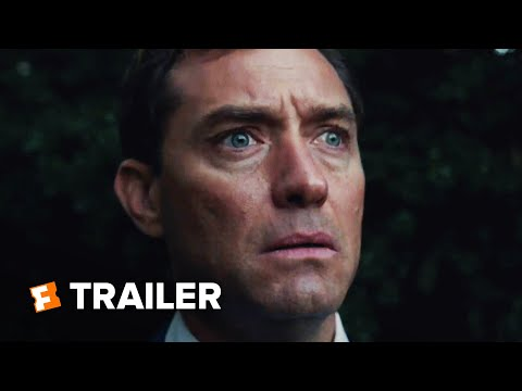 The Nest Trailer #1 (2020) | Movieclips Trailers