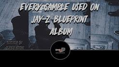 Jay z the blueprint 3 album download zip on funlist123 every sample used on jay z blueprint album free download jay444 album tribute dailyheatchecc malvernweather Images
