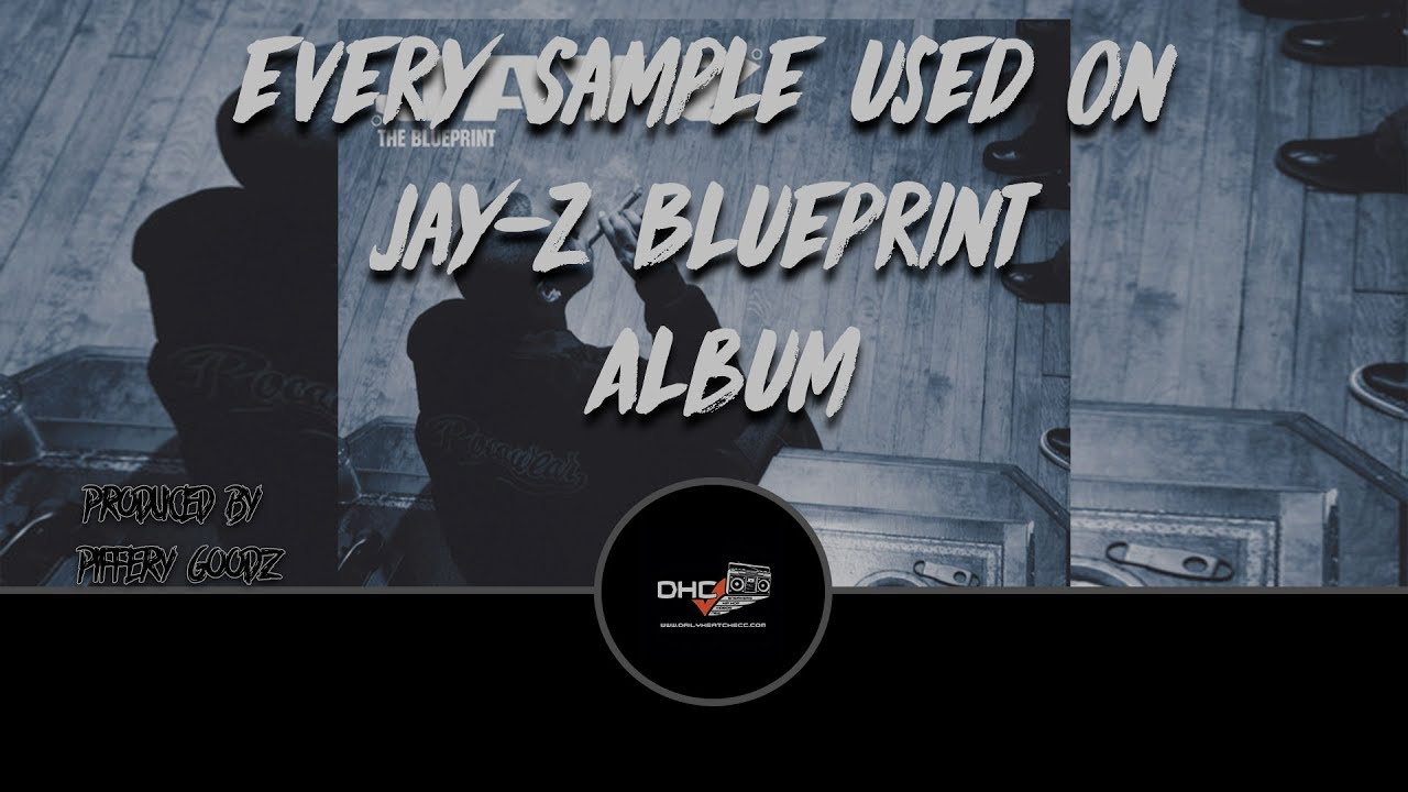 Every sample used on jay z blueprint album free download jay444 every sample used on jay z blueprint album free download jay444 album tribute dailyheatchecc malvernweather Gallery