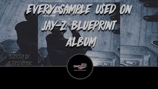 Watch JayZ Blueprint Momma Loves Me video