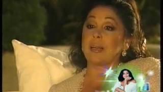 Isabel Pantoja ... Entrevista ... (Corazon, Corazon - 4-12-2005)