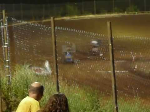 skyline,I77 sprint cars ovsca 008