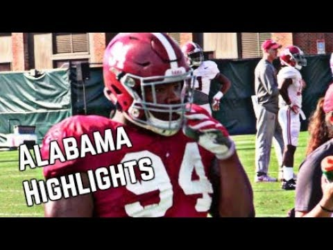 Alabama vs. Georgia score: Tide stage epic OT comeback to ...