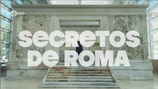 Secretos de Roma | Italia #5