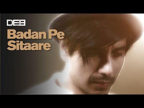 Badan Pe Sitare [Cover] | Deb